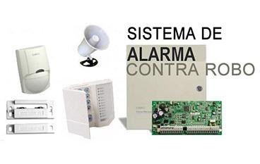 instalación intercomunicadores, cerco eléctrico, cámara cctv