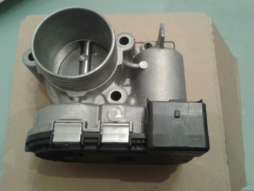 instalacion  kit airbag peugeot 206 207 partner