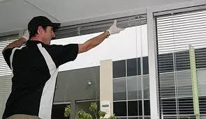 instalación, lavado, adaptación de cortinas manual y motori