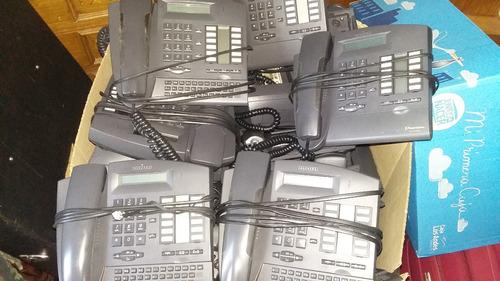 instalación, mantención, centrales telefonicas, redes.