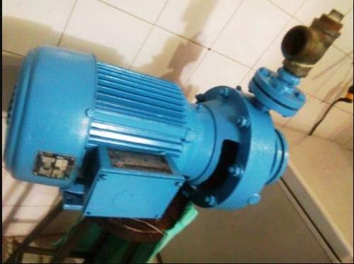 instalación mantenimiento bombas de agua sistema hidráulicos