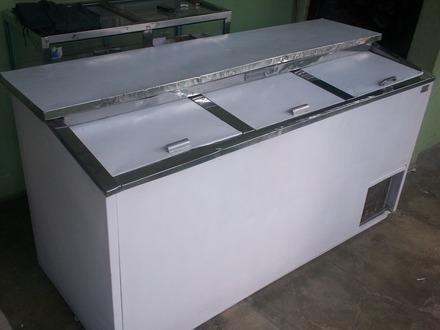 instalación mantenimiento reparación de aire acondicionado