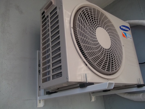 instalacion ,mantenimieto y reparcion de aires split