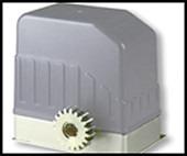 instalacion motor porton automatico - service ppa seg alse