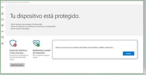 instalación, oficina, antivirus, pdf, sin salir de casa!!!