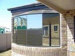 instalación papel ahumado casa carro oficina residenciales