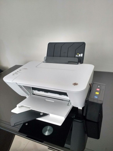 instalación para impresoras