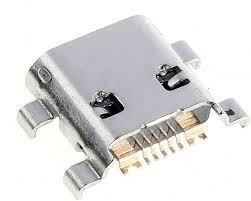 instalación pin conector de carga diferentes marcas modelos