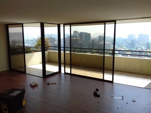 instalación piso flotante  $ 2000 m2