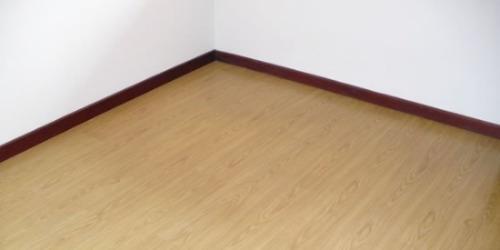 instalacion pisos laminados 71101614