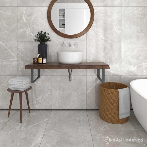 instalacion porcelanatos ceramicos pepelma rafo 954155927