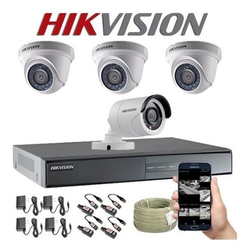instalación profesional de cámaras de seguridad a domicilio*