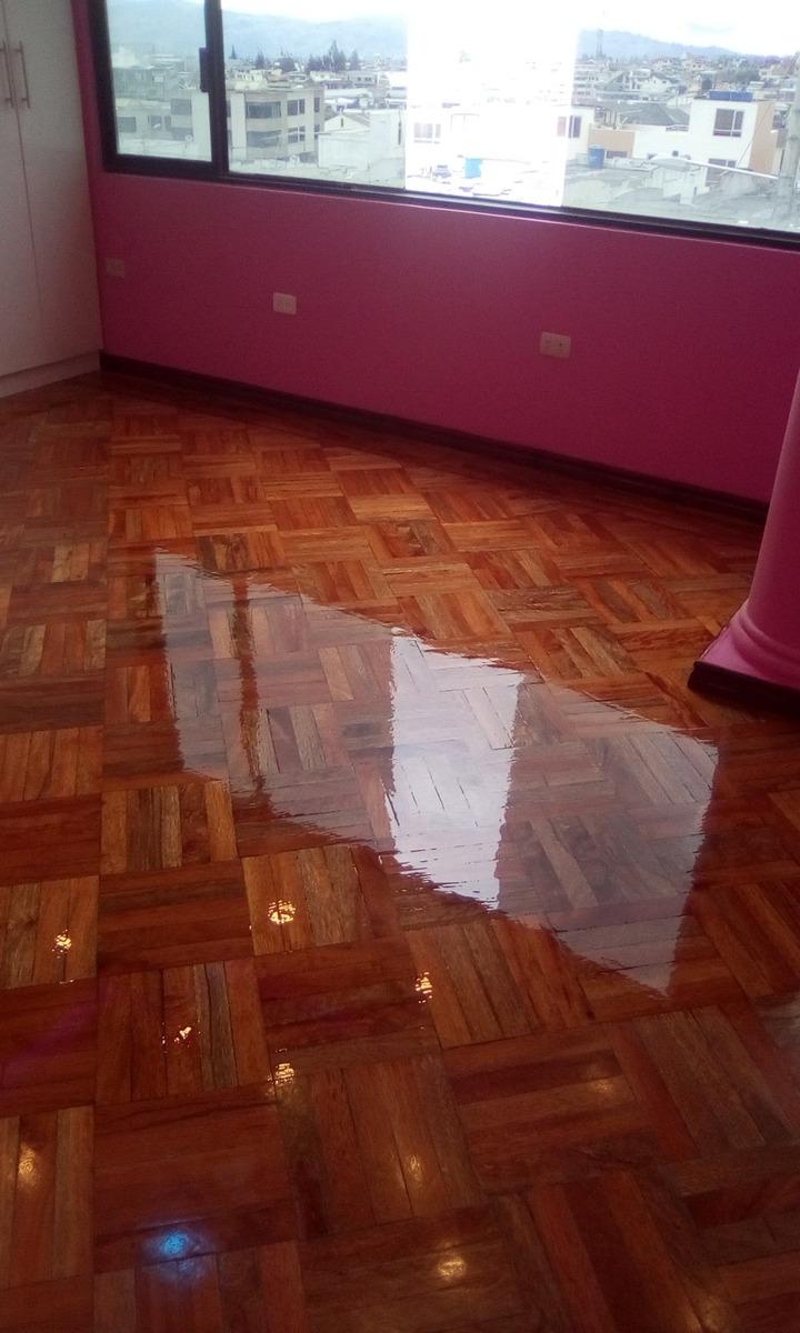 instalación, pulido, lacado de piosos de madera, y flotante,