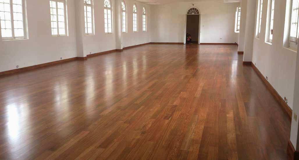 instalación, pulido, lacado de pisos: flotante y madera