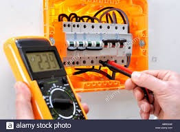 instalación rapiducha. electricista - gasfitero