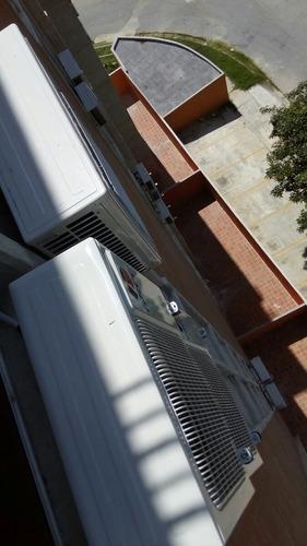 instalacion, reparacion. aire acondicionado