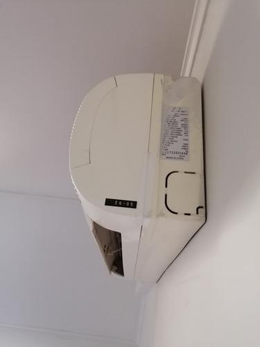 instalación reparación clima y refrigeración
