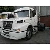instalacion reparacion de aire acondicionado camiones todos