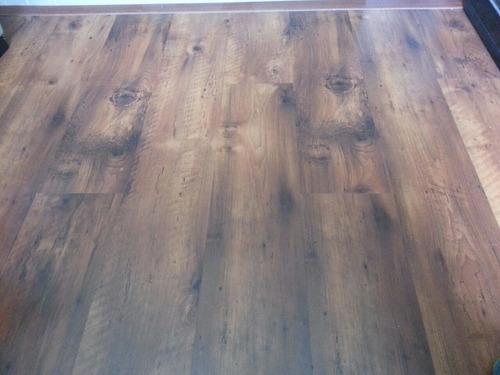 instalación / reparación de pisos laminados, flotantes,vinil