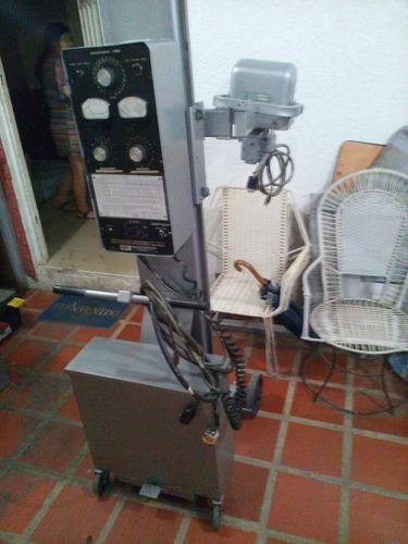 instalación reparación equipos