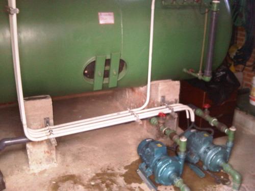 instalacion reparacion hidroneumaticos filtros agua bombas