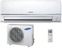 instalacion-reparacion-manteni. de aire acondicionado split