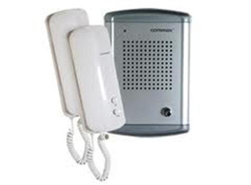 instalacion reparacion plantas telefonicas elastix panasonic