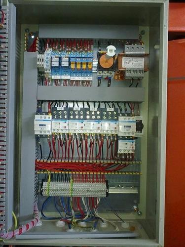 instalación, reparación servicios,