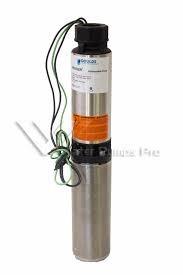 instalacion reparacion venta de bombas sumergibles
