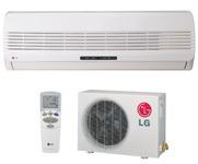 instalacion, reparacion y service de calderas y radiadores