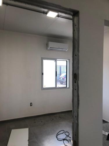 instalación, reparación y servicie de aire acondicionado