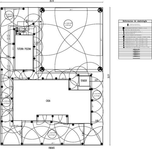 instalación riego automatico aspersion goteo