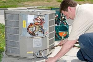 instalacion & service aire acondicionado - matriculado - sur
