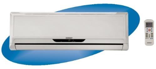 instalacion service carga de gas tecnico matriculado de aire