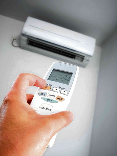 instalacion service  reparaciòn aire acondicionado