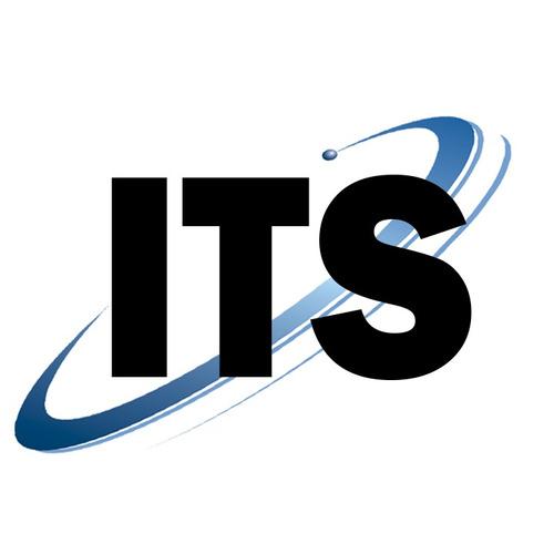 instalacion servicio tecnico directv prepago - tda - fta