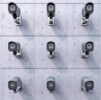 instalacion sistemas de seguridad camaras alarmas