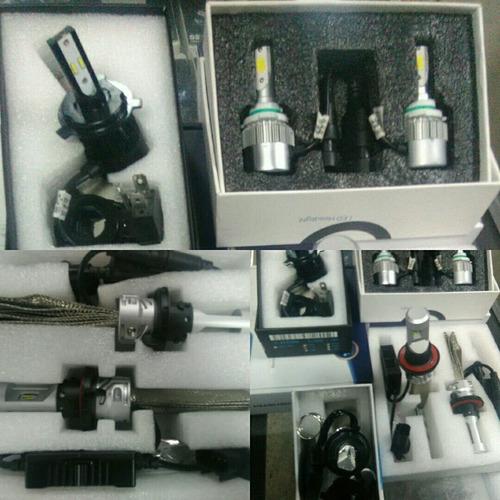 instalacion sonido seguridad gps-boveda-alarma-trancapalanca