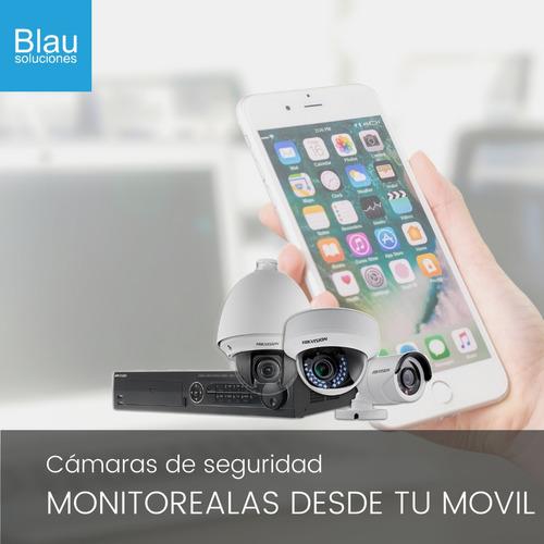 instalación soporte tv audio redes wifi camaras de seguridad