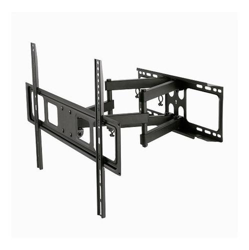instalación soportes bases tv pared instaladores instalador