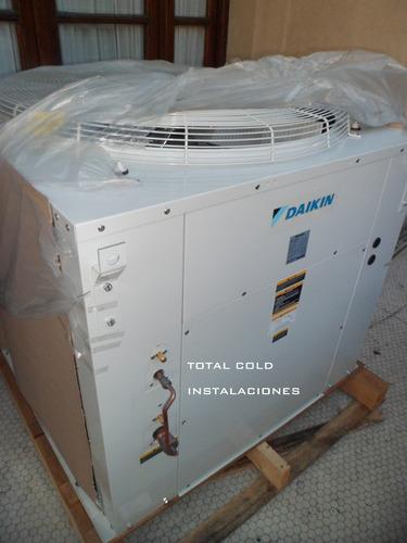 instalacion split aire acondicionado, obras reparaciones.