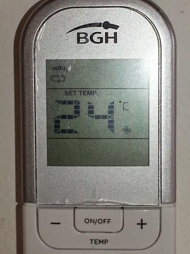 instalacion split carga de gas,reparacion matriculado