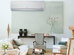 instalación split matriculado aire acondicionado carga gas
