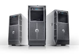 instalacion telefonia ip / reparacion computadora / soporte