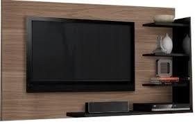 instalacion televisores bogota