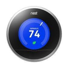 instalacion termostato nest y eco bee