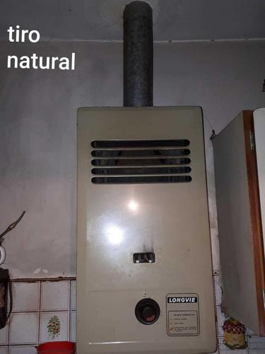 instalacion termotanque cocina calefon vanitory estufa plome
