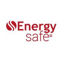 instalación termotanque energy safe service oficial