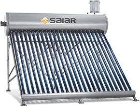 instalación termotanque service caldera calefon gas fix