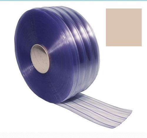 instalación venta de cortinas pvc para cuartos frios de 2x1